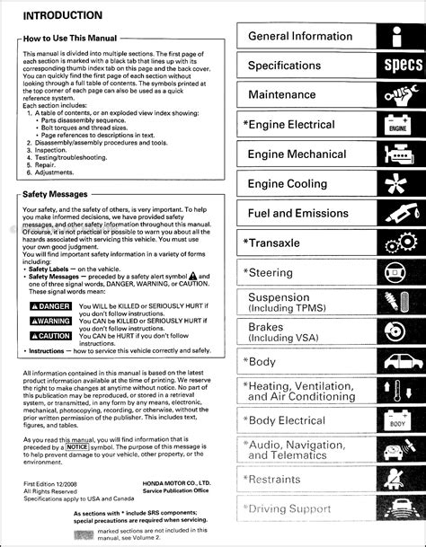 vehicle repair manual 2008 lincoln mark lt transmission control service manual pdf 2011 acura rl transmission service repair manuals service manual pdf