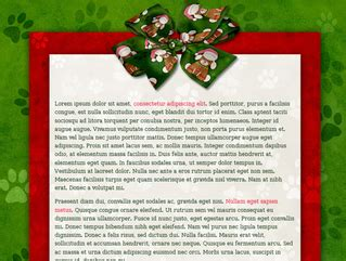 christmas themes for emails christmas email templates themes for gmail customize