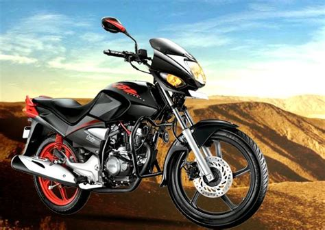 honda cbz bike price hero honda cbz xtreme bike price in india price in india