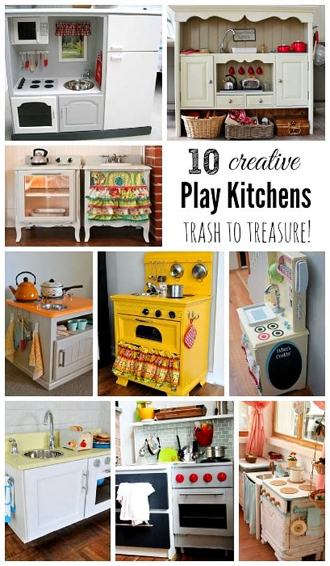 best wooden play kitchen sets for 2016 top 5 picks