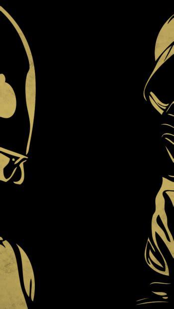 Daft Punk Wallpaper Hd Iphone