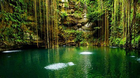 beautiful nature images beautiful nature images free hd wallpapers 4 ushd