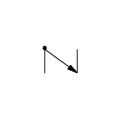swing check valve symbol valves symbols