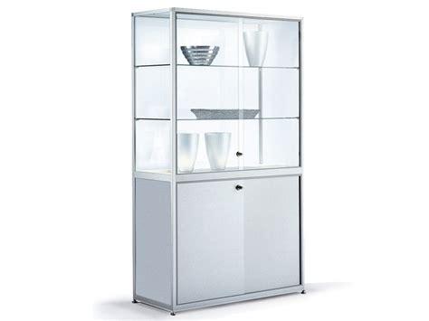 büromöbel günstig vitrine kaufen bestseller shop f 252 r m 246 bel und einrichtungen