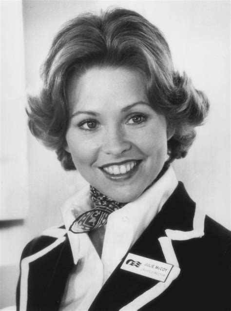 love boat julie mccoy replacement lauren tewes wikipedia