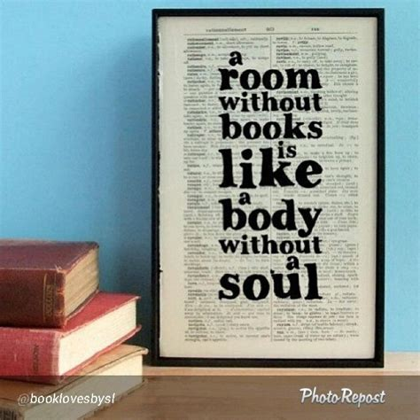pictures about reading books quotes about reading books image quotes at