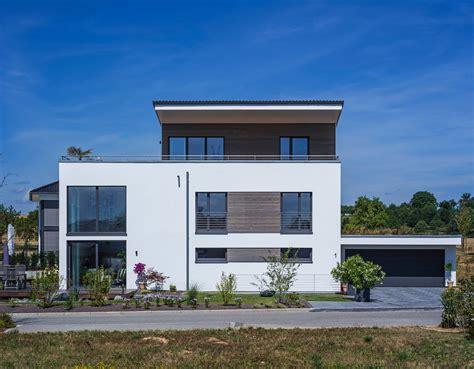 home design exterior 15 stunning modern home exterior designs that make a statement