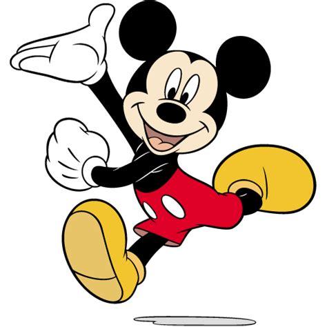 Mickey Clipart mickey mouse border clip cliparts co