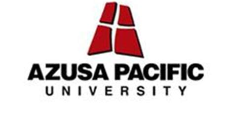 Azusa Mba by International Business Azusa Pacific
