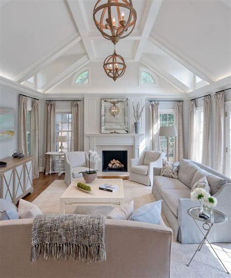 bookshelves ideas living rooms 17 best ideas about living room bookshelves on