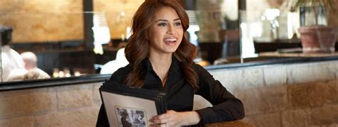 fulfilling careers within the restaurant industry mail