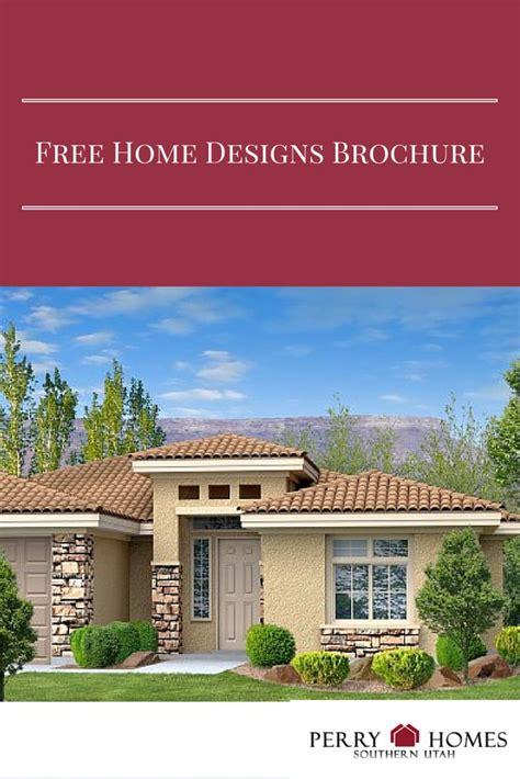 Home Design In Utah 43 best home designs amp floor plans images on pinterest