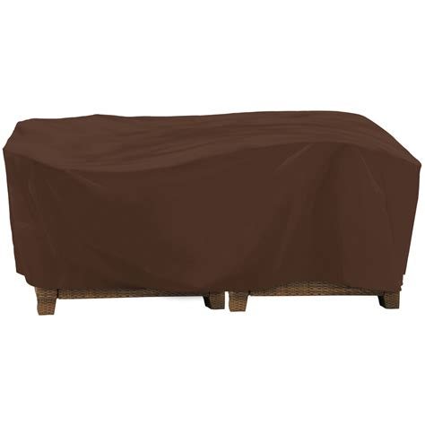 patio furniture covers lowes patio lowes patio furniture covers home interior design