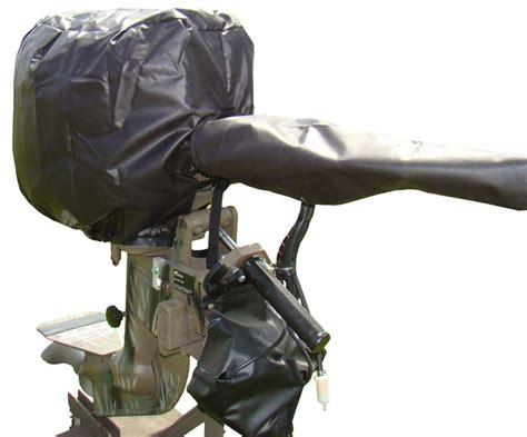 pro drive boat prop prodrive mud motor props impremedia net