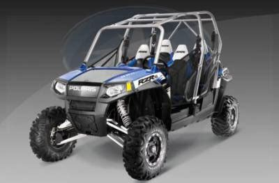 used 6 seater atv for sale | autos post