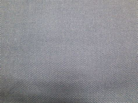 automobile upholstery fabric sofa fabric upholstery fabric curtain fabric manufacturer