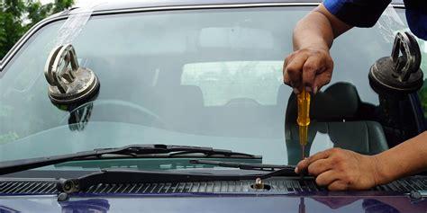 auto glass repair window glass repair el dorado hills