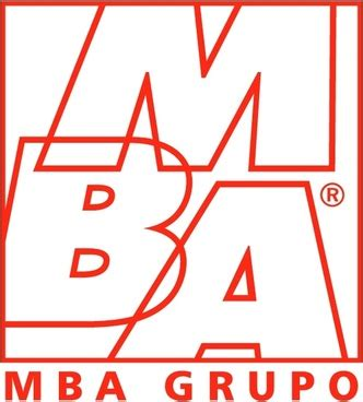 Free Mba by Mba Free Vector 15 Free Vector For Commercial