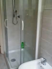 vorrei essere l acqua della doccia che fai ironia sherazade2011 pagina 2