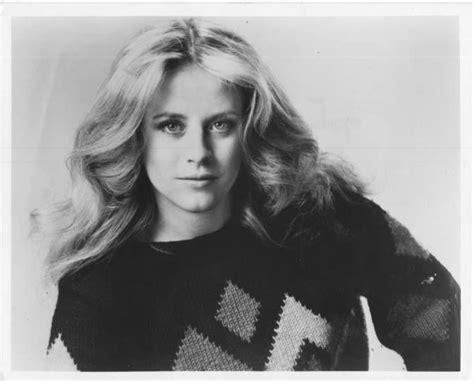 beverly d angelo hair 1979 42 best beverly d angelo images on pinterest beverly d