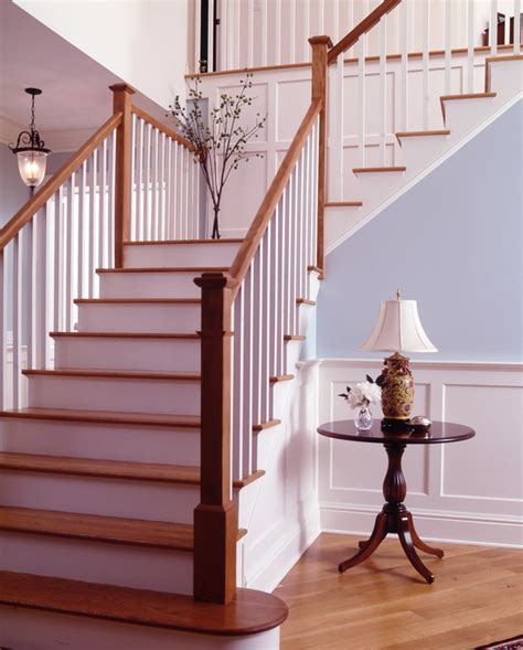 Recessed Panel Wainscoting by Recessed Panel Wainscoting Wainscot Solutions Inc