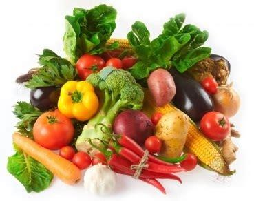 l tryptophan vegetables foods high in tryptophan med health net