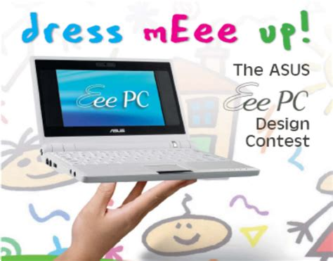 design contest in the philippines asus philippines to launch dress meee up design contest