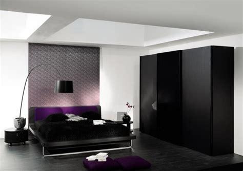 bedroom creative air filter bedroom popular home design blazzing house how to decorate bedroom design layout