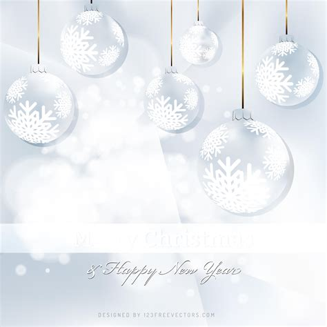 white new year 100 happy new year backgrounds u0026 happy new year