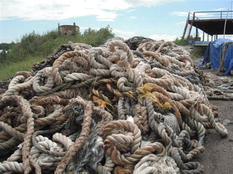 used marine rope for sale xs polymers jim xspoly com xs