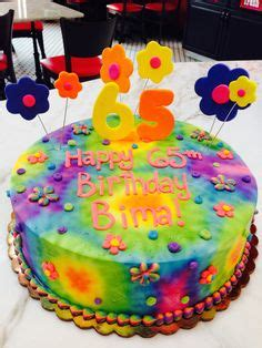images  birthday cakes adults creative cakes  pinterest creative cakes cakes