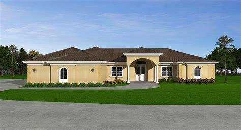 empire home design inc gbl custom home design inc gbl custom home design inc gbl