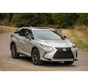 Lexus Hybrids Always Charged Says Slogan Unlike