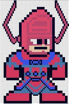 pattern bit en español 05 696 personajes cl 225 sicos geeks versi 243 n 8 bits