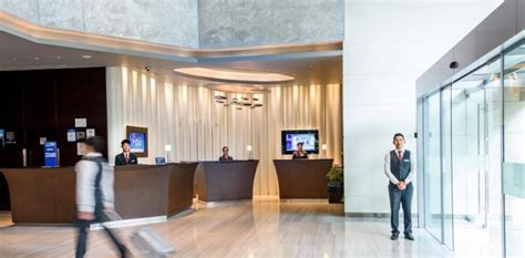 best hotel in bkk novotel bangkok ploenchit sukhumvit best hotel in