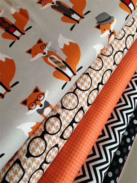 upholstery fabric stores upholstery fabric 20 online home fabric stores decoholic
