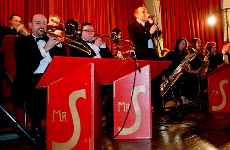 swing bands for hire swing band for hire mr swing s dance orchestra swing