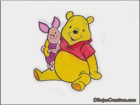 imagenes de winnie pooh y piglet dibujos para pintar winnie pooh con piglet im 225 genes