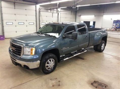 hayes auto repair manual 2007 gmc sierra 3500 electronic valve timing service manual owners manual 2007 gmc sierra 3500 2007 5 gmc sierra 3500hd crew cab dually