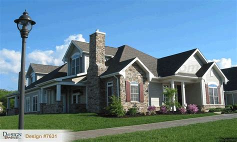 home design basics 30 best country home plans images on cottage home plans country home plans