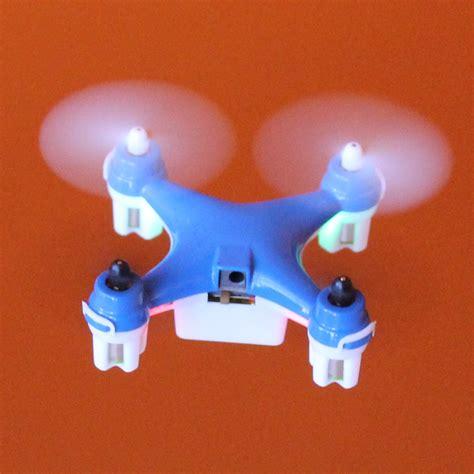 Drone Terkecil Di Dunia wallet drone quadcopter terkecil di dunia teknologi www