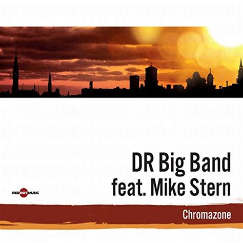 mike stern mood swings com chatter mike stern mp3 downloads