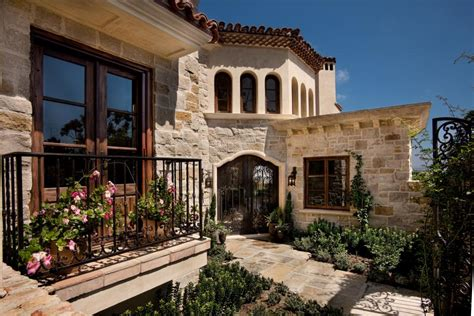 french country estate french country estate is architecture hgtv