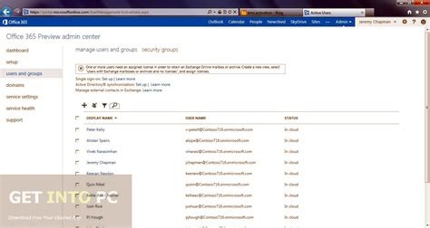 Office 365 Offline Installer Office 365 Pro Plus Free Top And