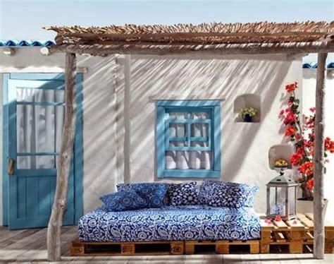 coprire un terrazzo idee 5 stili per arredare un terrazzo design mag