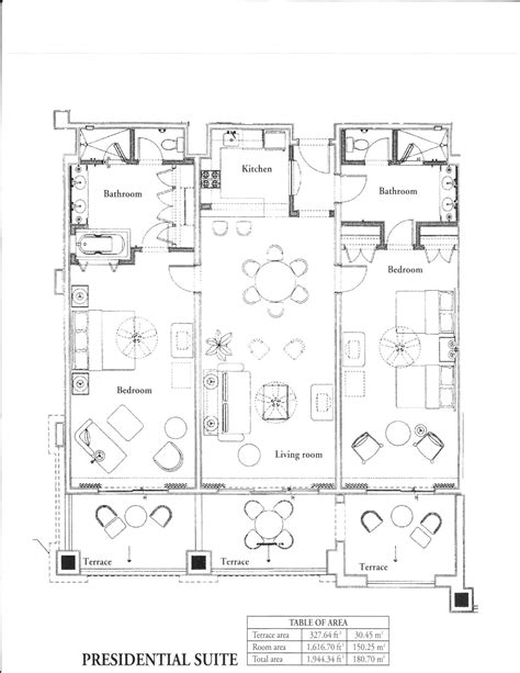 pueblo bonito sunset beach executive suite floor plan posting 465578 photos redweek
