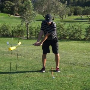 golf swing training drills golf swing lag and release timing part i