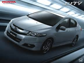 Honda Cities Honda City 2011 Precio Ficha T 233 Cnica Im 225 Genes Y Lista