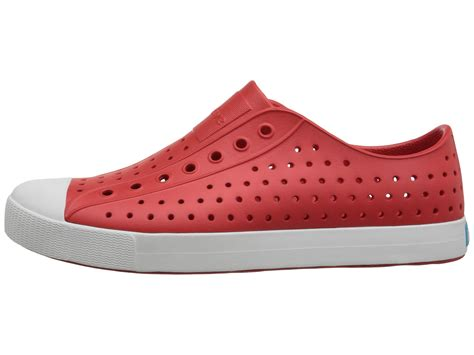 shoes jefferson shoes jefferson torch shell white zappos