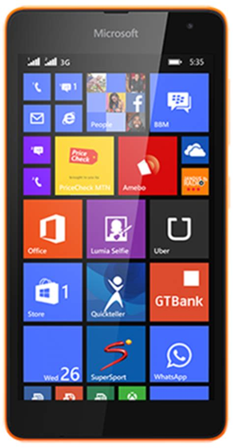 download cm security for microsoft lumia535 microsoft lumia 535 dual sim specifications microsoft